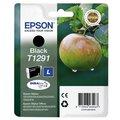 Epson C13T12914010, černá