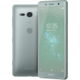 Sony Xperia XZ2 Compact, Moss Green
