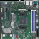 ASRock X570D4U - AMD X570