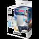 Sony HD-SL1 Gaming Edition, 1TB, (PS4)