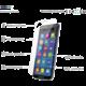 FIXED ochranné tvrzené sklo pro Huawei P10