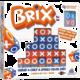 Desková hra Brix