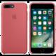 Apple iPhone 7 Plus/8 Plus Silicone Case, Camellia  + Voucher až na 3 měsíce HBO GO jako dárek (max 1 ks na objednávku)