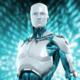 Recenze: ESET Cyber Security Pro – ochrana pro Mac