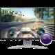 Recenze: BenQ EX3203R – na filmy i hry