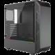 CZC PC King GC100  + Voucher až na 3 měsíce HBO GO jako dárek (max 1 ks na objednávku) + CZC.Startovač - Prémiová aplikace pro jednoduchý start a přístup k programům či hrám ZDARMA