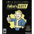 Fallout 4: Game of the Year Edition (PC) - elektronicky