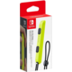 Nintendo Joy-Con Strap, žlutý (SWITCH)