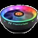 Thermaltake UX100 ARGB Lighting