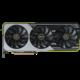 ASRock Radeon RX 6900 XT OC Formula, 16GB GDDR6