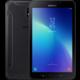 Samsung Galaxy Tab Active2, 3GB/16GB, LTE, Black  + Elektronické předplatné čtiva v hodnotě 4 800 Kč na půl roku zdarma + O2 TV s balíčky HBO a Sport Pack na 2 měsíce (max. 1x na objednávku)