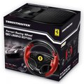 Thrustmaster Ferrari - Red Legend Edition (PC, PS3)
