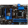 MSI B85-G41 PC Mate - Intel B85