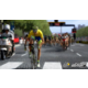Pro Cycling Manager 2015 - PC