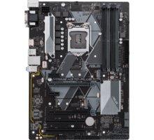 ASUS PRIME H370-PLUS - Intel H370