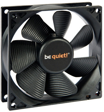 Be quiet! SilentWings Pure (92mm)