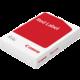 Canon papír Red Label A3 80g 500 listů