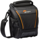 Lowepro Adventura SH 100 II, černá