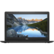 Dell Inspiron 15 (5570), černá