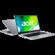 Acer Swift 3 (SF314-59-54MP), stříbrná
