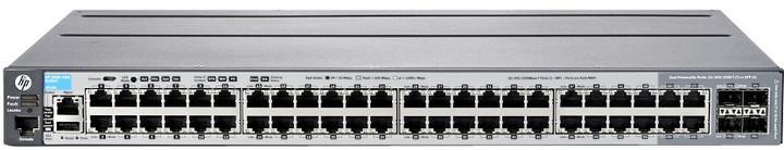 HP 2920-48G