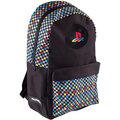 Batoh PlayStation - Retro
