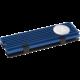 EK Water Blocks EK-M.2 NVMe Heatsink - blue  + Možnost vrácení nevhodného dárku až do půlky ledna