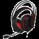 Sluchátka Asus Cerberus V2 (v ceně 1999 Kč)