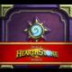 Kniha The Art of Hearthstone: Year of the Kraken (EN)