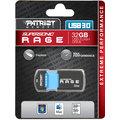 Patriot Supersonic RAGE XT 32GB