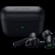Razer Hammerhead True Wireless Pro, černá