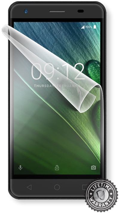Screenshield fólie na displej pro Acer Liquid Z6E T10