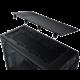 CZC PC GAMING Ryzen 5 powered by MSI