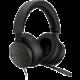 Xbox Stereo Headset, černá