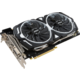 MSI GeForce GTX 1080 ARMOR 8G OC, 8GB DDR5X  + Voucher až na 3 měsíce HBO GO jako dárek (max 1 ks na objednávku)