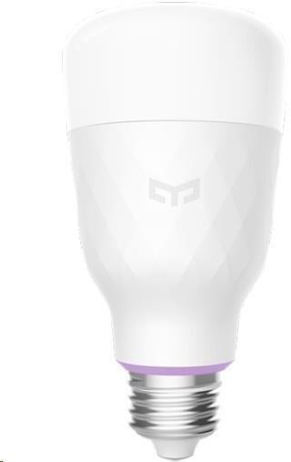 Xiaomi Yeelight LED Smart Bulb (Tunable White)
