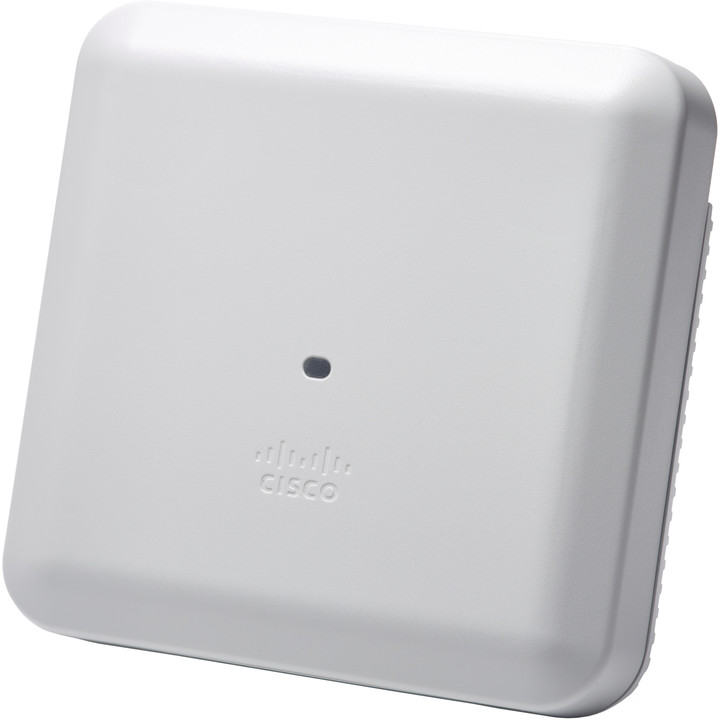 Cisco Aironet 2802