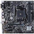 ASUS PRIME A320M-K/CSM - AMD A320