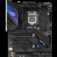 ASUS ROG STRIX Z590-E GAMING WIFI - Intel Z590