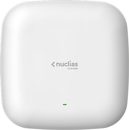 D-Link Nuclias Cloud-Managed DBA-1210P, 1rok licence