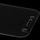 EPICO tvrzené sklo pro Samsung A5 (2017) EPICO GLASS 3D+ transparentní