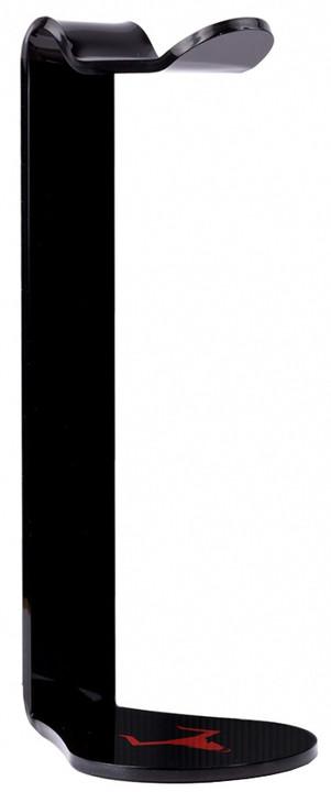 iTek TAURUS HS01 držák sluchátek