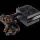 Corsair VS450 (ver. 2018), 450W