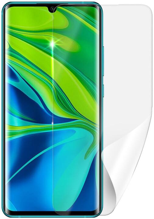 ScreenShield fólie na displej pro Xiaomi Mi Note 10 Pro