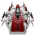 LEGO Star Wars™ 75275 Stíhačka A-wing