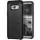 Spigen Tough Armor pro Samsung Galaxy S8+, black