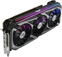 ASUS Radeon ROG-STRIX-RX6800-O16G-GAMING, 16GB GDDR6 - 90YV0FM0-M0NA00