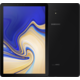 Samsung Galaxy Tab S4 (T830), 64GB, Wifi, černá  + 300 Kč na Mall.cz