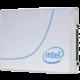 "Intel SSD DC P4600, 2,5"" - 1,6TB"