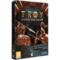 Total War Saga: Troy - Limited Edition (PC)